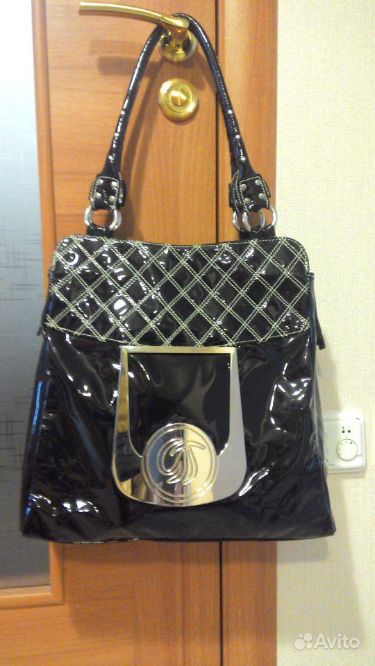 Купить брендовые женские сумки в Москве Интернет-магазин