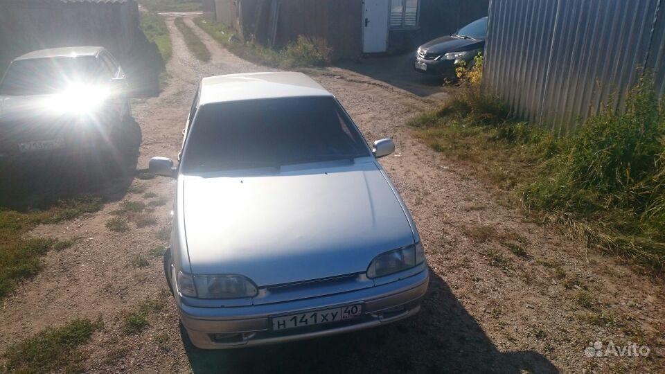 Тонировка стекол авто за 3500 бел руб от компании