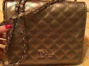Christian Dior Higher Dior парфюм, духи Кристиан Диор