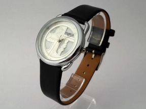 Мужские наручные часы копии: купить мужскую модель