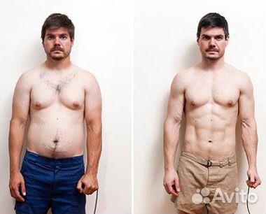 Ab Gymnic - пояс для похудения: отзывы