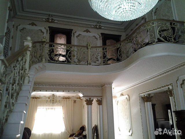 Профессиональные услуги и сервисы - Все из металла И поликарбоната в Респуб