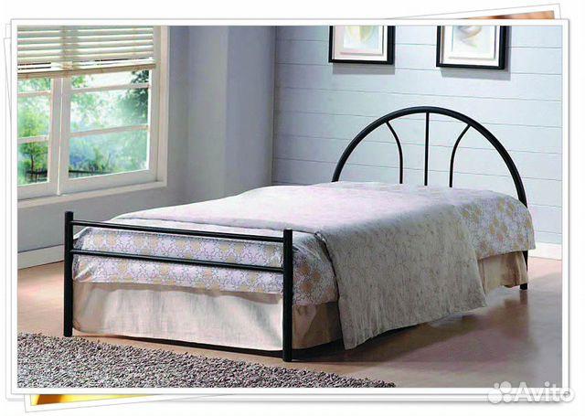 Кровать калуга авито
