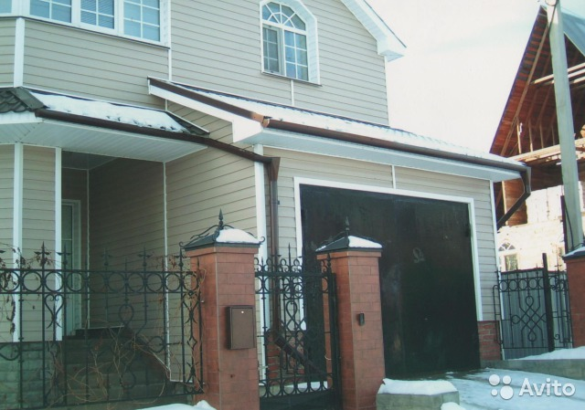 How Much Does Gutters Clean Cost White And Repair