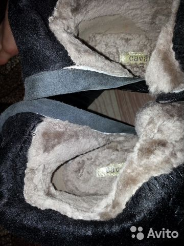 Janita - Обувная компания БЕРТА