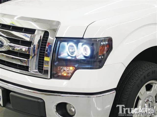 Пикапы Ford F650 цены купить из Америки с пробегом...