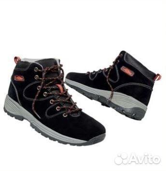 Новые мужские ботинки (кроссовки). Бренд-Франция 89216131702 купить 1