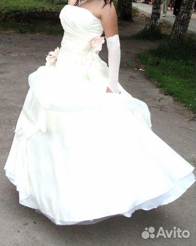 греческие платья короткие
