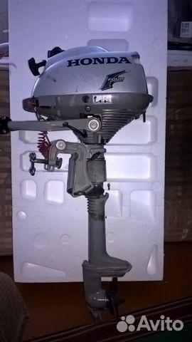 Лодочный мотор honda marine bf90dk0 lrtu