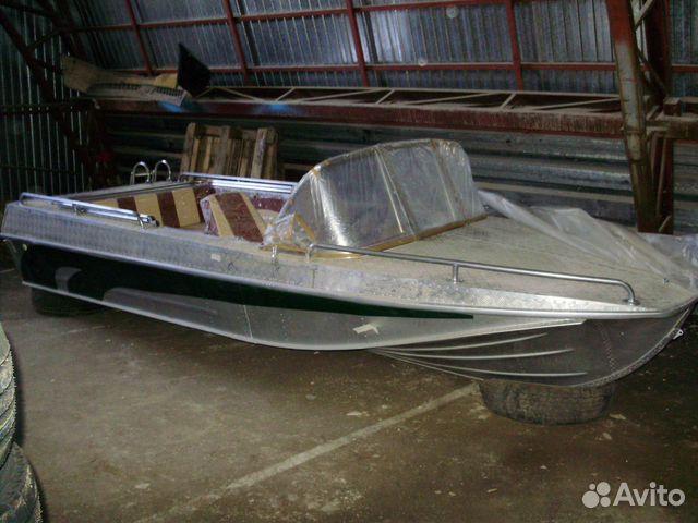 продам лодку с мотором рязань