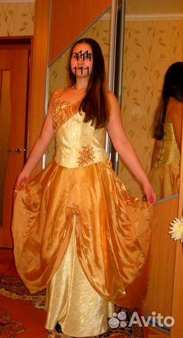 вечерние платья в екатеринбурге