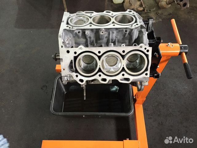 2101 капремонт двигателя 10