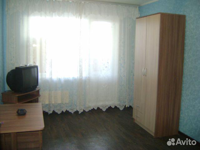 аренда комнат в тольятти от собственников