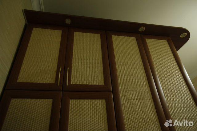 внутренняя отделка квартир хай вилл в астане