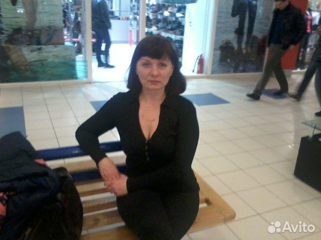 знакомства с девушками в москве