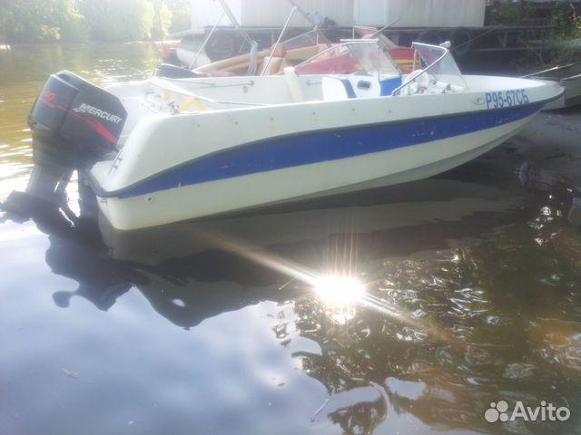 магазин катера и лодки в ростове на дону