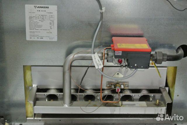 Difference entre chaudiere a condensation et pompe a chaleur cout d une renov - Avis sur pompe a chaleur ...