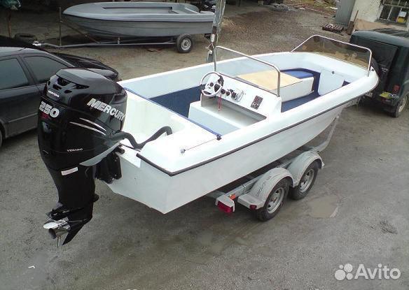 Надувные лодки - купить лодки Фрегат, Нептун - Avito ru