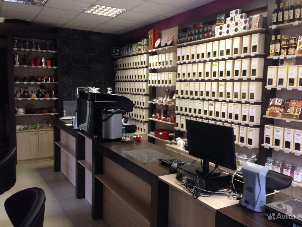 Оптовая чайная компания №1: Купить чай в Санкт