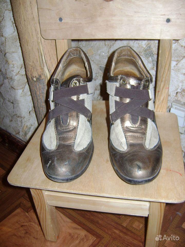 Экспертиза обуви отзывы