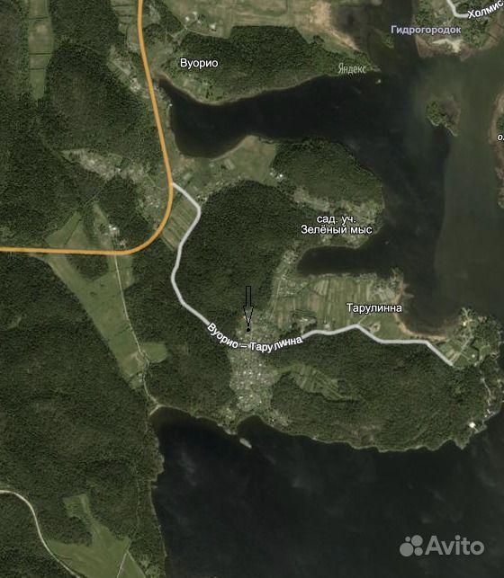 поселок тарулинна фото спутник прямо сейчас
