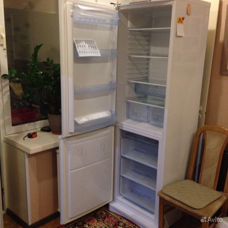 Холодильники BOSCH – купить холодильник Bosch (Бош
