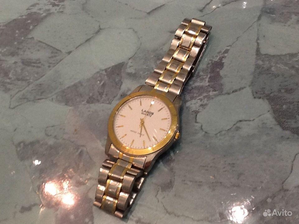 Купить часы свотч в омске