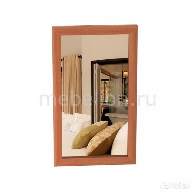 Зеркало настенное тюмень