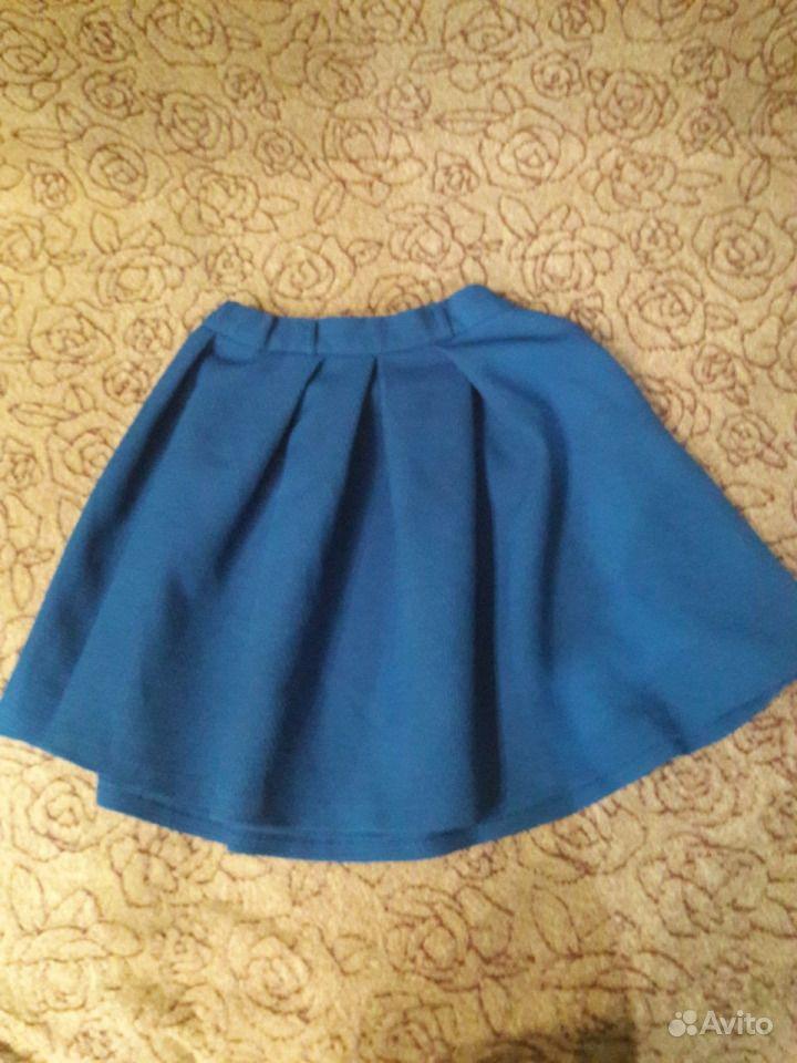 641a66c71c7 Модная одежда для девочки