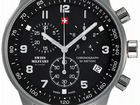 Swiss Military by Chrono 20042ST-1M
