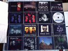 CD Depech Mode. Россия