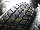 Falken Euro Winter HS435 225/55/18 бу