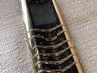 Vertu Signature M Design Yellow Gold. идеал