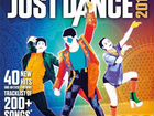 Just Dance 2017 (PS4) + обмен дисков