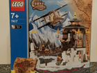 Lego orient expedition 7417