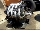 Двигатель ваз 2110 1.5