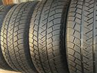 4 бу Michelin Latitude Alpin 255\65-16 103V