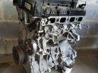 Двигатель Ford Focus/Форд фокус 3 2.0л