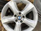Диски BMW Х5