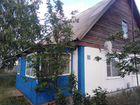 Дом 90 м² на участке 30 сот.
