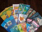 Книги:4,5,6,7 класс