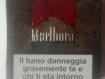Купить мальборо сигареты на авито опт табака в омске