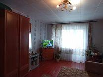 1-к. квартира, 30м², 5/5эт.