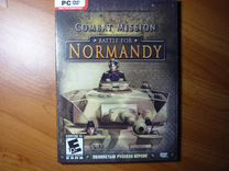 Combat Mission - Battle for Normandy