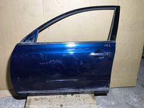 Дверь передняя левая Nissan Teana J32