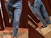 a096a3c2b89b Diesel, DG - купить женские джинсы дешево в Московской области на Avito