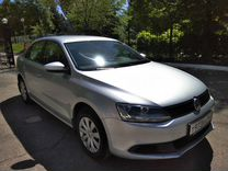 Volkswagen Jetta, 2013 г., Самара