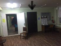 Олонец коммерческая недвижимость коммерческая недвижимость в москве под нотариальную контору