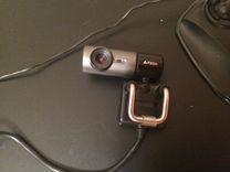 Кемерово веб камеры частные объявления продажа электродвигателей доска объявлений