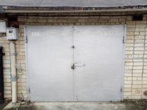 как купить гараж в american truck simulator
